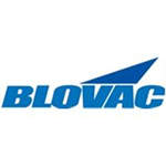 Blovac