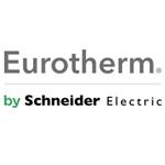 eurothrem