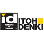 itohdenki